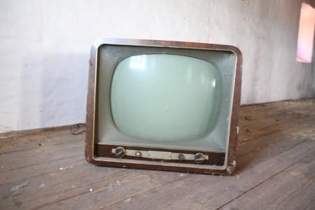 Langzame Televisie Kijktips