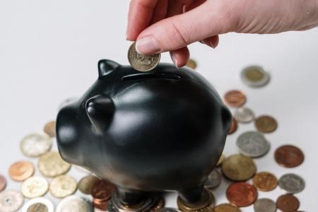 duurzaam beleggingsfonds ASN bank