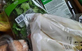 too good to go lidl groente en fruitbox
