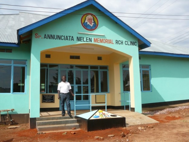 rch-clinic-kliniek-rubya-hospital-ziekenhuis-tanzania-03