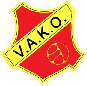 VAKO_logo
