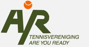 Tennisvereniging Are You Ready, Vries, Drenthe.