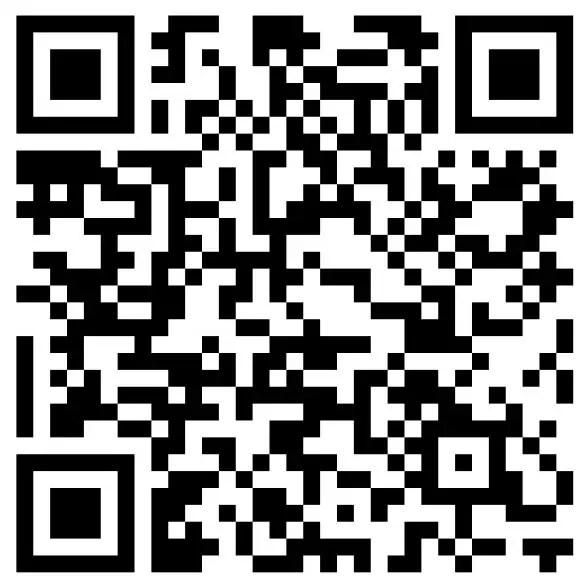 https://betaalverzoek.rabobank.nl/betaalverzoek/?id=6NAjduP-TjehM-qcrpHaxw