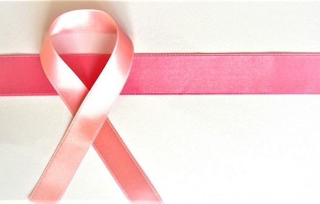 H σπουδαιότητα του γονιδιακού ελέγχου στην πρόληψη του Καρκίνου του Μαστού και των Ωοθηκών