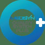 Medisyn Quality System Plus