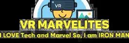 VR Marvelites