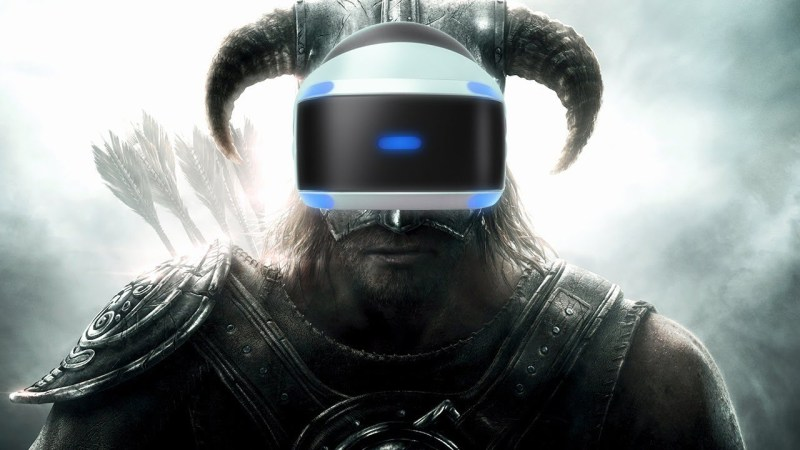 best vr game for oculus rift