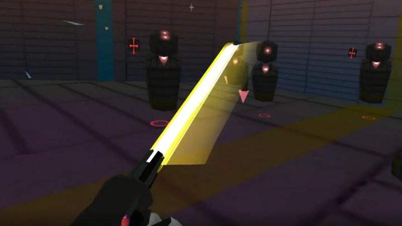 oculus quest sideload games