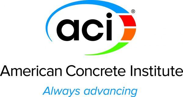 Aci American Concrete Institute Class Information