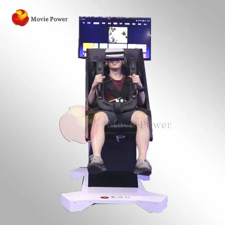 flight simulator chair 360 best inflatable outdoor manufacturers and suppliers china factory