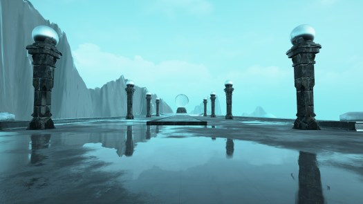 Water-Planet-SteamVR-Oculus-Rift-HTC-Vive