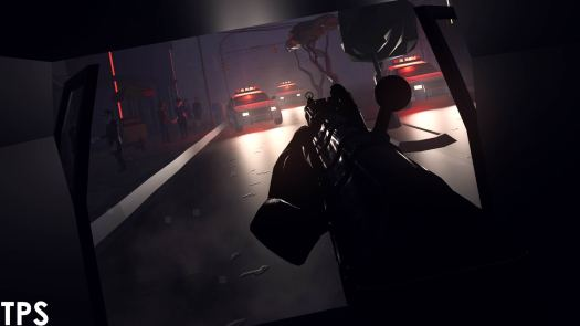 The-Perfect-Sniper-Steam-PSVR-Oculus-Rift-HTC-Vive-Windows-VR