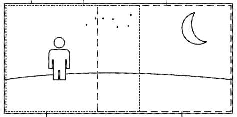 Google: Patent für Foveated Compression veröffentlicht