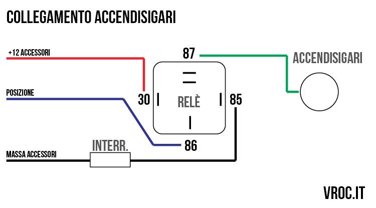 John Deere 4020 Transmission Diagram John Deere 720