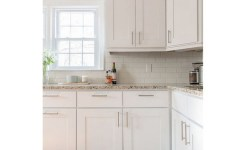 🏠 30 examples of cheap kitchen decorating ideas, make sure before you remodel #kitchenremodel #kitchendesign #kitchendecorideas 27