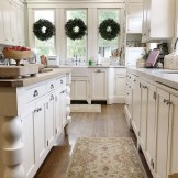 🏠 30 extraordinary kitchen decorating ideas find your kitchen remodeling ideas to be more life 21