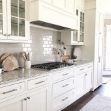 🏠 30 extraordinary kitchen decorating ideas find your kitchen remodeling ideas to be more life 5