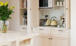 🏠 33 kitchen remodeling ideas & 3 right way to determine your project #kitchenremodel #kitchendesign #kitchendecorideas 33