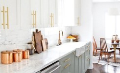 🏠 33 kitchen remodeling ideas here are few points to consider #kitchenremodel #kitchendesign #kitchendecorideas 11