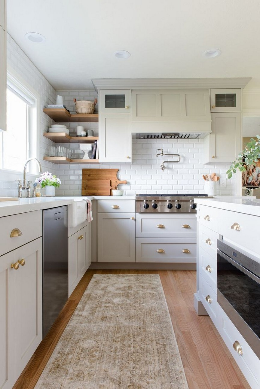 Permalink to 🏠  33 Kitchen Remodeling Ideas – Here Are Few Points to Consider