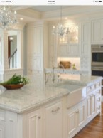 🏠 33 kitchen remodeling ideas here are few points to consider #kitchenremodel #kitchendesign #kitchendecorideas 25