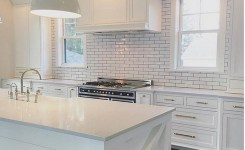 🏠 33 kitchen remodeling ideas here are few points to consider #kitchenremodel #kitchendesign #kitchendecorideas 3