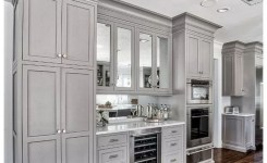 🏠 33 kitchen remodeling ideas here are few points to consider #kitchenremodel #kitchendesign #kitchendecorideas 33