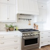 🏠 34 design your kitchen remodeling on a budget #kitchenremodel #kitchendesign #kitchendecorideas 2