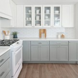 🏠 34 design your kitchen remodeling on a budget #kitchenremodel #kitchendesign #kitchendecorideas 24