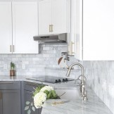 🏠 34 design your kitchen remodeling on a budget #kitchenremodel #kitchendesign #kitchendecorideas 31