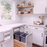 🏠 34 design your kitchen remodeling on a budget #kitchenremodel #kitchendesign #kitchendecorideas 33