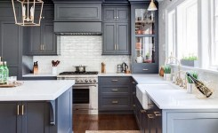 🏠 34 design your kitchen remodeling on a budget #kitchenremodel #kitchendesign #kitchendecorideas 8