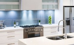🏠 36 kitchen remodeling ideas how to determine the budget 1
