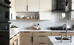🏠 36 kitchen remodeling ideas how to determine the budget 10