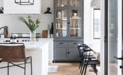 🏠 36 kitchen remodeling ideas how to determine the budget 11