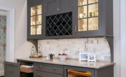 🏠 36 kitchen remodeling ideas how to determine the budget 30