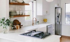 🏠 36 kitchen remodeling ideas how to determine the budget 5