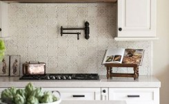 🏠 36 kitchen remodeling ideas how to determine the budget 9