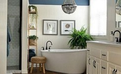 30 amazing bathroom remodel ideas in order to be able to save money, things need to be studied for bathroom renovation 8