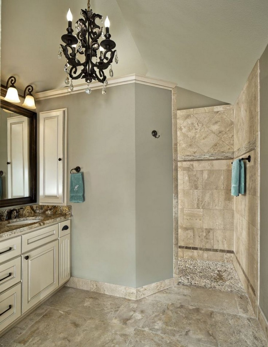 30 amazing bathroom remodeling ideas establishing a bathroom remodeling budget 1