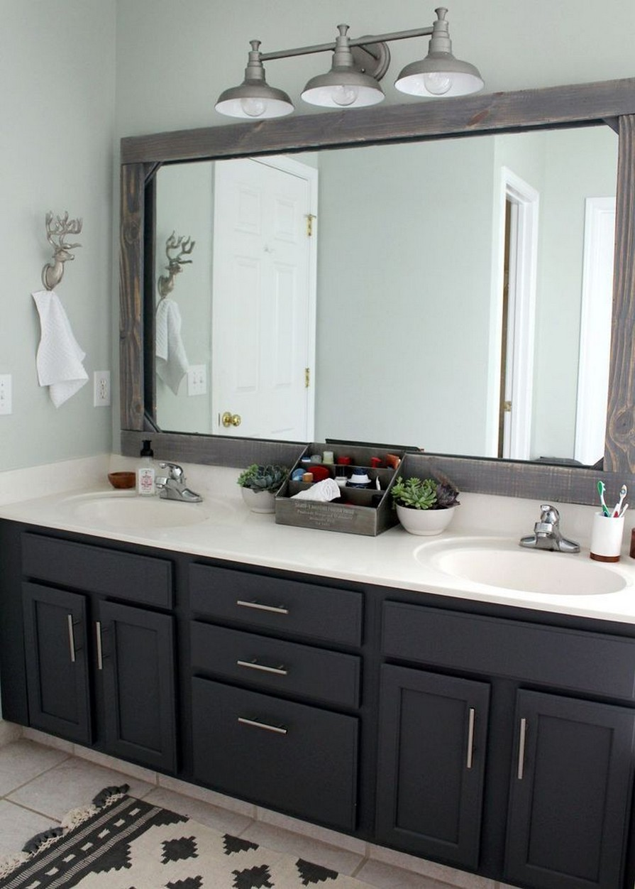 30 amazing bathroom remodeling ideas establishing a bathroom remodeling budget 25