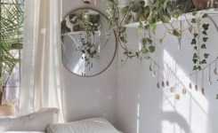 30 awesome teens bedroom decorating ideas giving them their own personal space 14