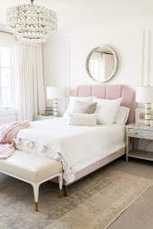 30 awesome teens bedroom decorating ideas giving them their own personal space 23