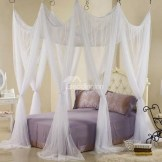 30 awesome teens bedroom decorating ideas giving them their own personal space 29