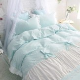 30 awesome teens bedroom decorating ideas giving them their own personal space 6