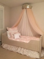 30 awesome teens bedroom decorating ideas giving them their own personal space 7
