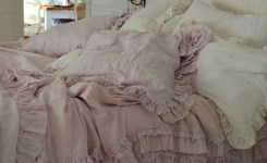 30 awesome teens bedroom decorating ideas giving them their own personal space 9