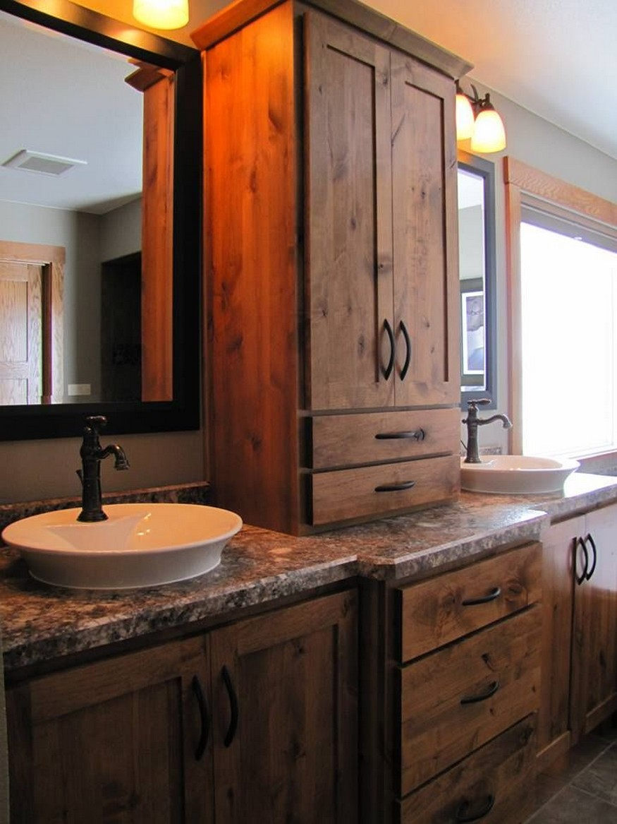 30 bathroom remodeling ideas current trends in bathroom remodeling 19