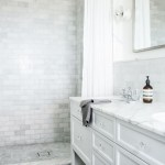30 best of bathroom remodel ideas what to include in a bathroom remodel 14