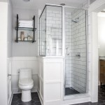 30 best of bathroom remodel ideas what to include in a bathroom remodel 15